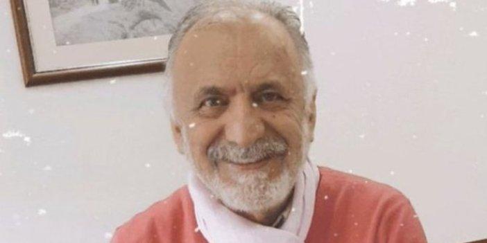"""İstanbulspor, 2020-2021 sezonunun """"Prof. Dr. Cemil Taşcıoğlu"""" ismiyle oynanmasını talep etti"""