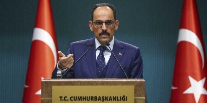Erdoğan talimatı verdi: 65 yaş üstü vatandaşlara sokağa çıkma yasağı kalkıyor mu?