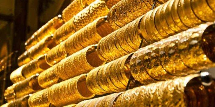 Altın yatırımcıları bu haberi okumadan geçmesin