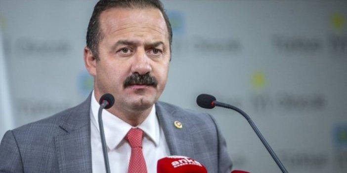 """Yavuz Ağıralioğlu canlı yayında açıkladı: """"Bir tane resmimizi bulamazlar"""""""