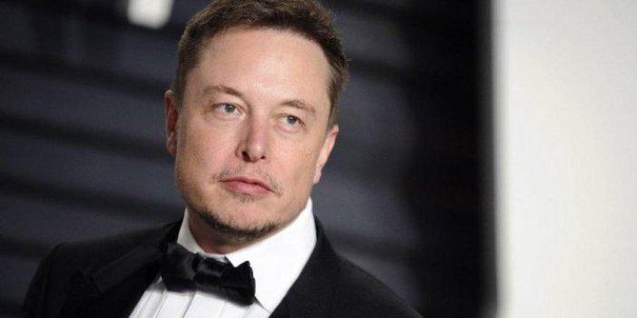 Dünyanın en zenginleri arasında yer alan Elon Musk eşyalarını satıyor