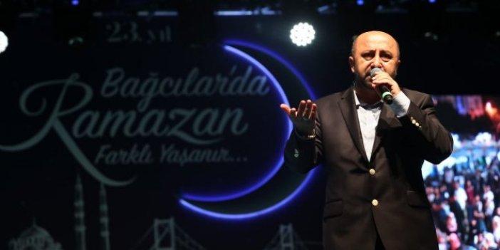 'Vefat etti' denmişti: Ömer Döngeloğlu'nun eşi hakkında açıklama