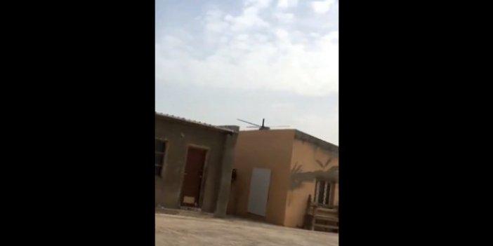 """""""Katar'da darbe oluyor"""" haberleri Suudilerin oyunu çıktı"""