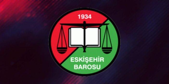 Eskişehir'de bir garip karar: Hani çocuk tecavüzcüleri serbest bırakılmayacaktı