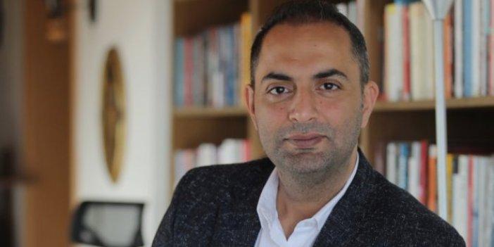 Murat Ağırel'in duruşması avukatlarından habersiz görüldü