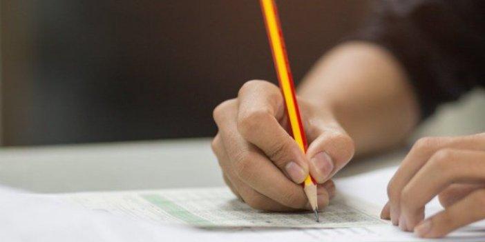 YKS ve LGS ne zaman yapılacak? LGS nasıl yapılacak? Eğitim ve sınav takvimi belli oldu