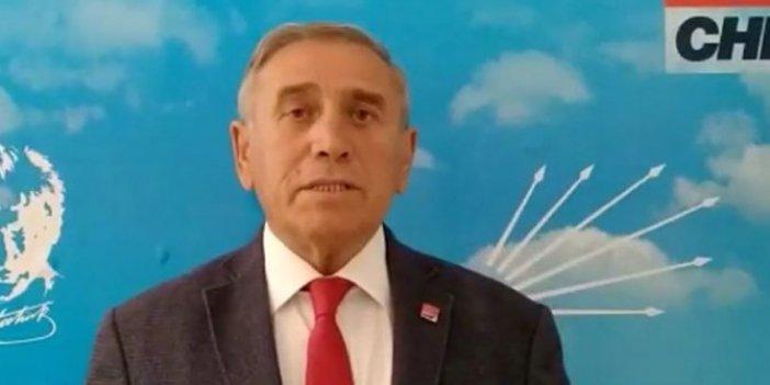 CHP'den, YKS tarihi Turizm Bakanı istedi diye öne çekildi iddiası