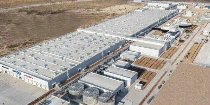 Bakan Varank fabrikaların açılacağı tarihi açıkladı