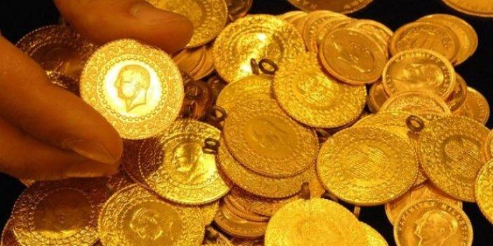 Altın fiyatları ne kadar düşecek? Altın fiyatları artacak mı? Altın alınmalı mı, satılmalı mı?