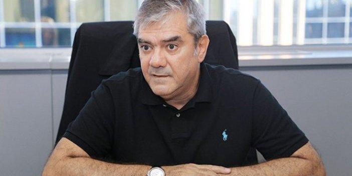 Mahkemeden Yılmaz Özdil'in villası hakkında yeni karar