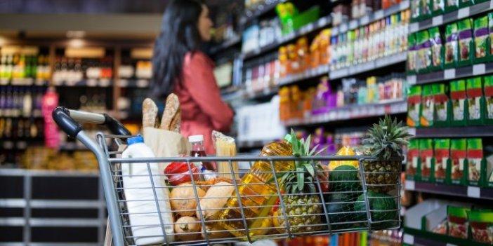 Rekabet Kurumu'ndan 29 markete soruşturma