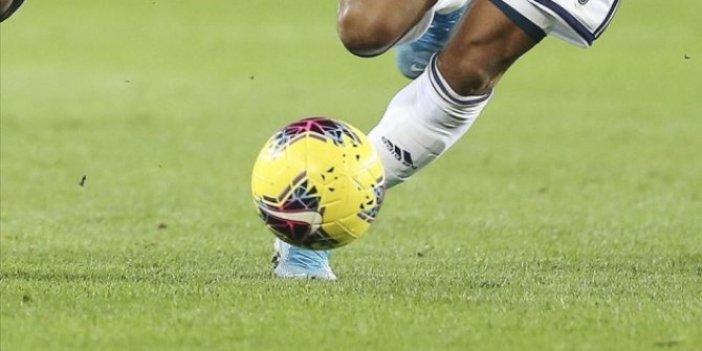 Lig Haziranda başlıyor! Sözleşmesi 31 Mayıs'ta bitecek futbolcular ne yapacak