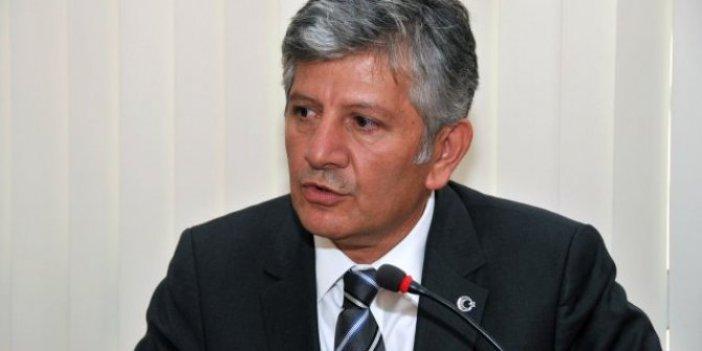 Prof. Dr. Kemallettin Aydın'dan uyarı: İkinci dalga gelebilir