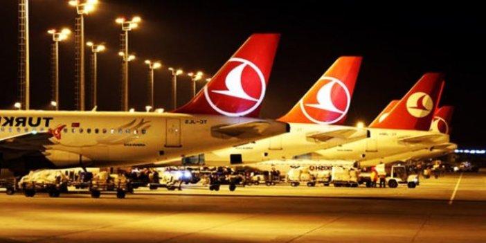 O ülkede kalan Türkler için tahliye seferleri yapılacak