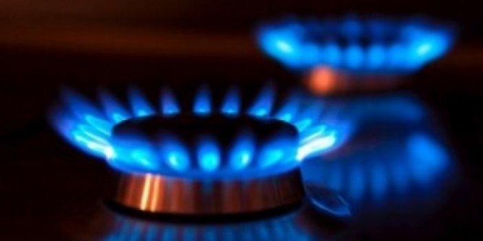 Avrupa İstatistik Kurumu açıkladı, Türkiye doğalgaza zam konusunda Avrupa birincisi