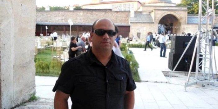 Silahlı saldırıya uğrayan müzisyen hayatını kaybetti