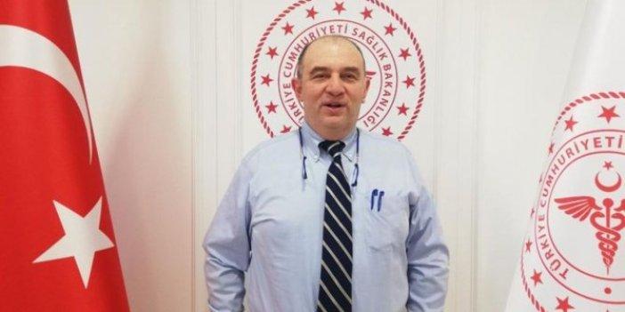 Bilim Kurulu üyesi Prof. Ateş Kara tarih verdi: İstanbul karantinadan ne zaman kurtulacak?