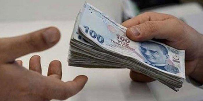 1000 TL yardım parası sonuçları nasıl öğrenilir? Sosyal yardım sonuçları belli oldu mu?  3. faz sonuçları...