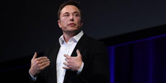 Elon Musk'tan kafaları karıştıran açıklama: İnsanların ihtiyaç duymayacağı şeyi açıkladı