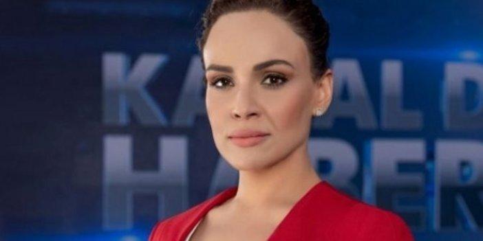 Buket Aydın istifa etmişti: Kanal D Ana Haber'i kimin sunacağı belli oldu