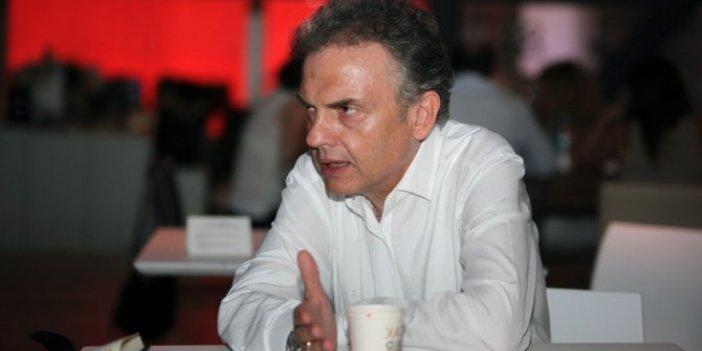 Türk sporunda bir devir kapandı: Ercan Taner yeni kararını açıkladı
