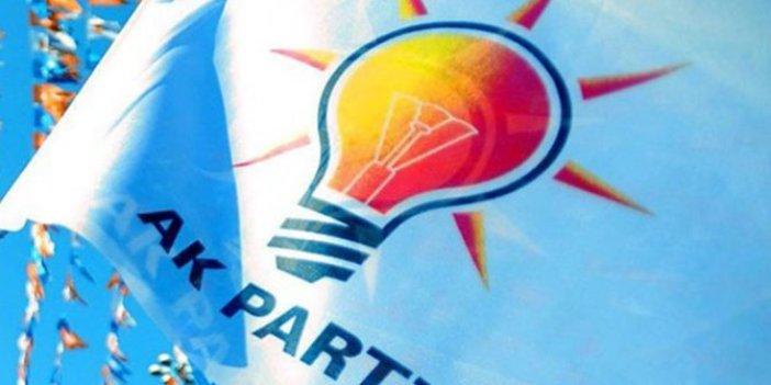 Twitter'da kapışan AKP'liler, birbirlerinin foyalarını ortaya çıkardı! Hangi bakanın emriyle troll ofisi kuruldu?