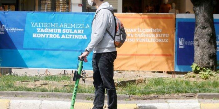 İYİ Partili vekilden şok iddia: Türkiye'de uygulanmak isteneni açıkladı