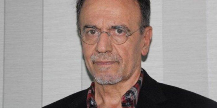 Prof Dr. Mehmet Ceyhan herkesten saklanan korkunç gerçeği açıkladı