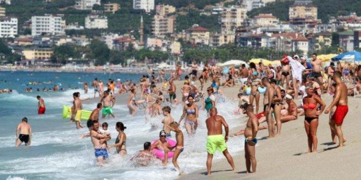 Tatil hayali kuranları bekleyen tehlike: Herkesin karşısına çıkacak