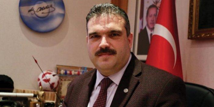 Şafak Ertan Çomaklı istifa etmedi, Cumhurbaşkanı görevden aldı: İşte nedenleri