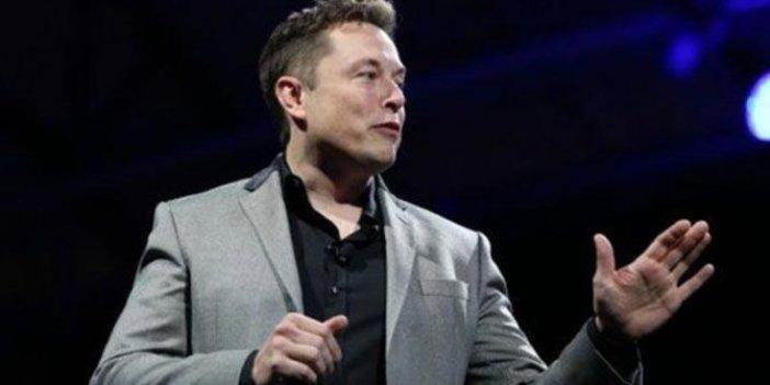 İzin alamamasına rağmen Tesla faaliyete başlıyor