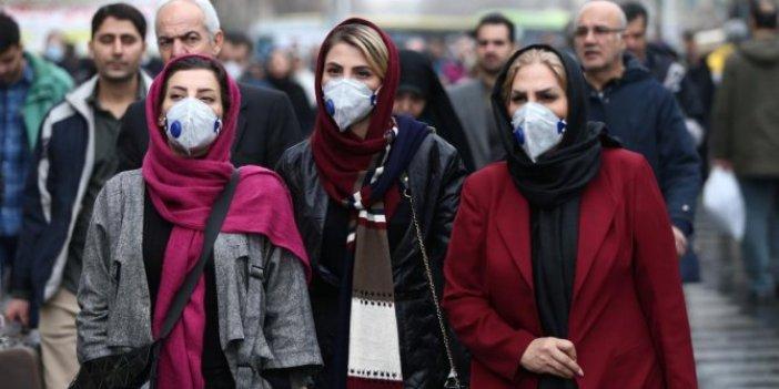 Lübnan'da korona virüs tedbirleri yenileniyor