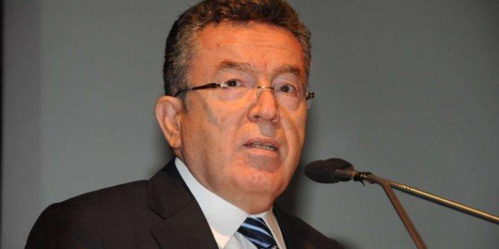 İşte YKS tarihinin öne alınma sebebi; Eski YÖK Başkanı Özcan açıkladı