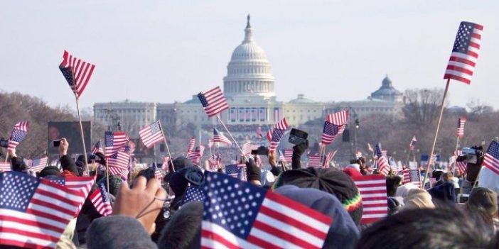 ABD vatandaşlığından ayrılanların sayısında rekor artış: Bakın sebep ne