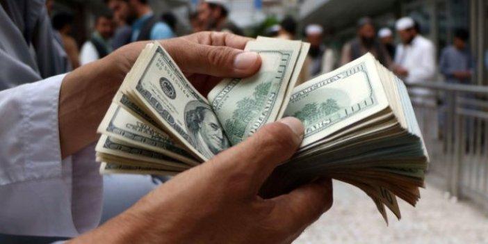 Yeni teşvik paketi açıklandı, Amerika vatandaşını paraya boğuyor