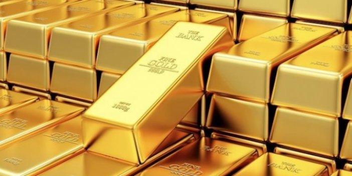 Flaş açıklama! Altın alacaklar dikkat