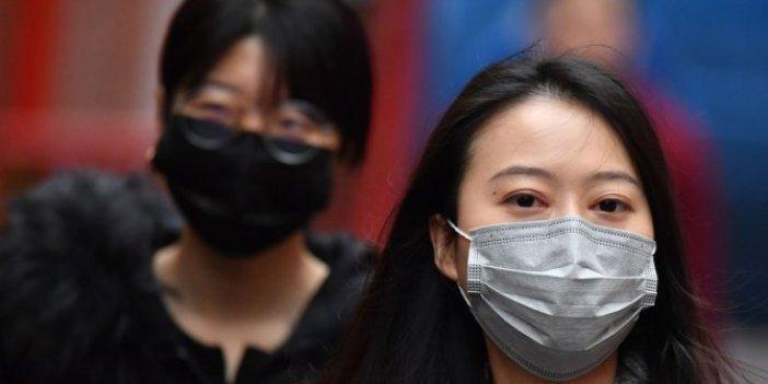 Çin'den virüs savunması: Korona her yerden çıkabilir