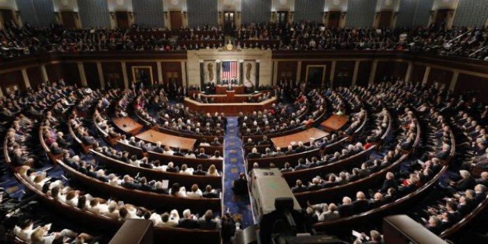ABD Senatosu'ndan Çin'e ilk darbe! Uygur Türklerine dokunmayacaksın