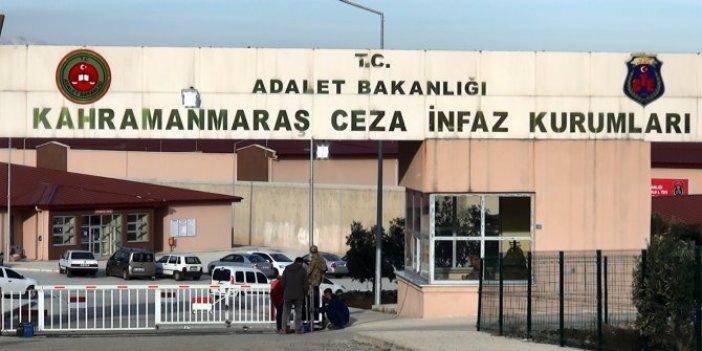 9 yaşındaki kızını işkence ede ede öldürmüştü, cezaevinde intihar etti