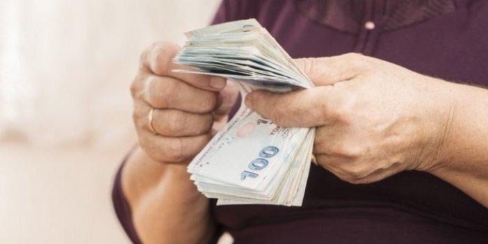 Bakan Pakdemirli duyurdu: Destek ödemeleri başladı