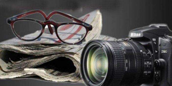 Gazeteciler kaç para maaş alıyor, medya mensuplarının maaşları ne kadar?