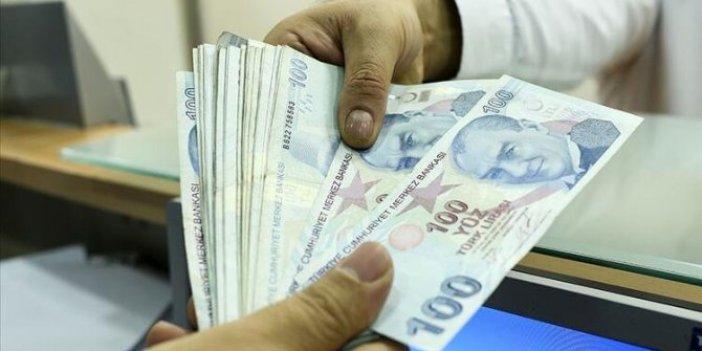 Öğrencilere 19 Mayıs müjdesi: Ödemeler bugün başladı