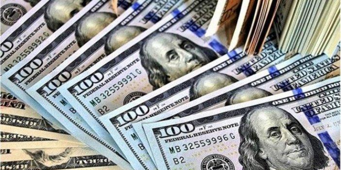 Dolar sert düşüyor! Borsa virüs öncesine döndü