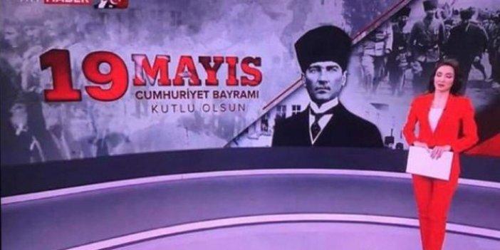 TRT'deki skandal hata iki kere tekrarlandı: Fatura garibana kesildi