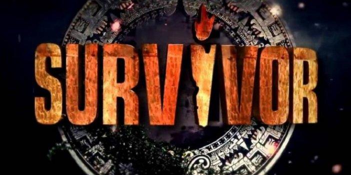 Survivor adasına oynanan  büyük oyunu açıkladı: Organizasyon planlı