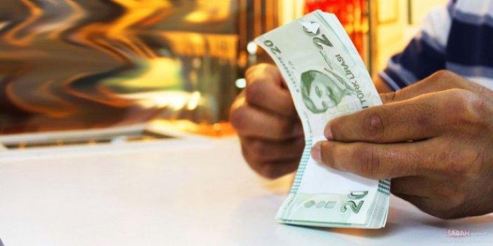 Tüm çalışanları ilgilendiriyor Bayram tatilinde işveren maaş ödeyecek mi? Kısa çalışma ödeneğinde ödeme yapılacak mı?