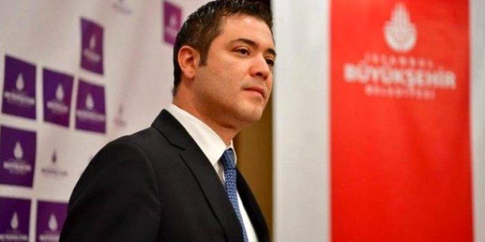 İBB'den A Haber'e yalanlama: Murat Ongun'un göndermesi sosyal medyayı salladı!