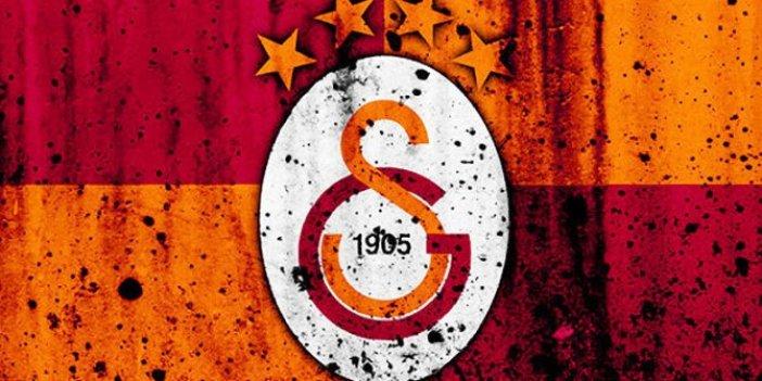 Transferde Galatasaray'ı yıkan haber