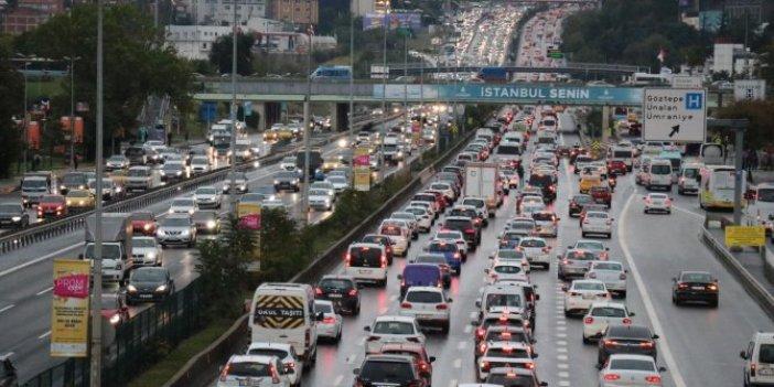 Turizm Bakanı açıkladı: İstanbul'dan çıkışlar ne zaman başlayacak? Özel izin belgesi dönemi başıyor! İşte tarihler...