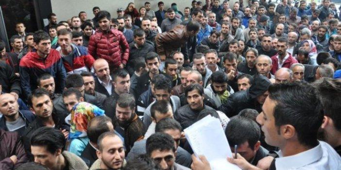 """Ünlü profesörlerden korkutan Türkiye uyarısı: """"Salgın sonrası 800 yılın en büyük krizi geliyor"""""""